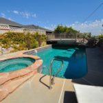 06-Pool_Deck_0066