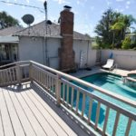 07-Pool_Patio_fromDeck_0072