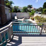 08-Pool_Deck_0068