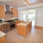 15-Kitchen_0094