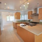 16-Kitchen_0089