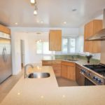 17-Kitchen_0091