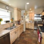 06-Kitchen_0409