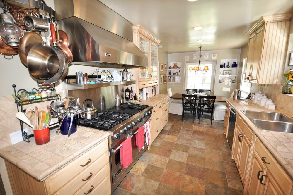 07-Kitchen_0413