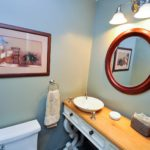 12-PowderRoom_0402