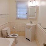 Bathroom-1341