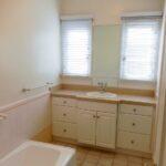 Bathroom-1349