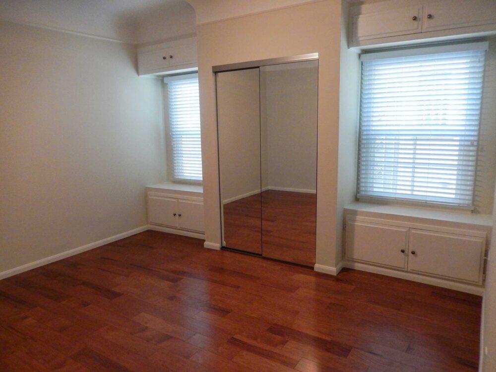 Bedroom-1340