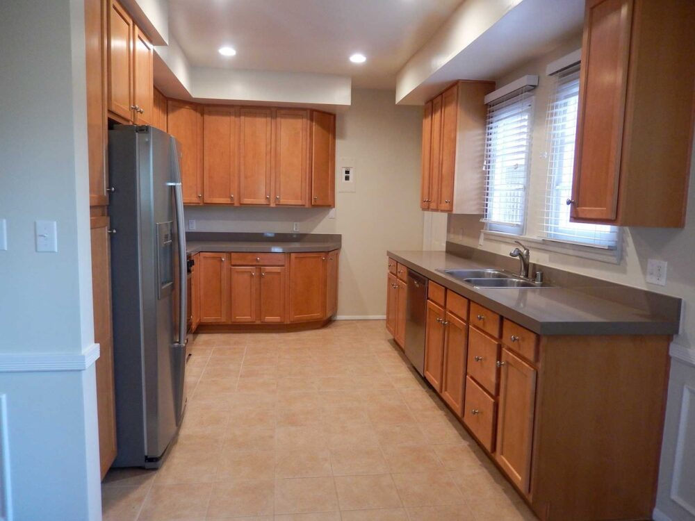 Kitchen-1337