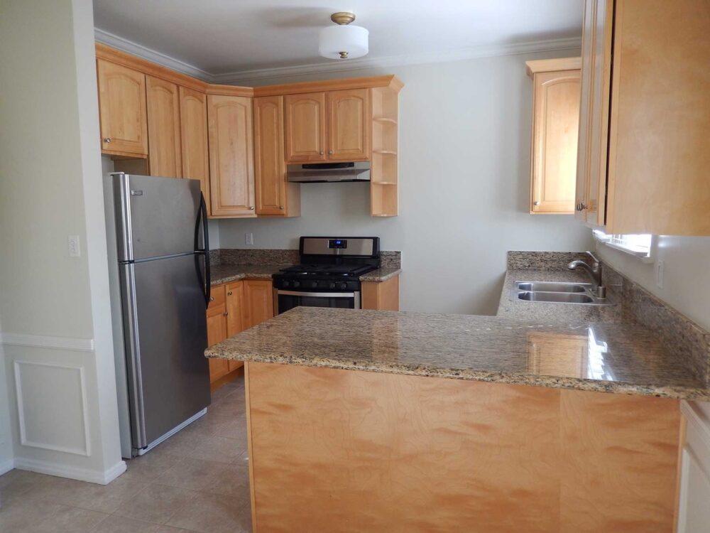 Kitchen-1347