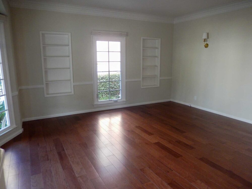 Living-Room-1339